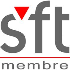 SFT LOGO_membre_petit_300dpi